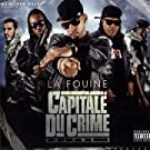 Capitale Du Crime /Vol.2