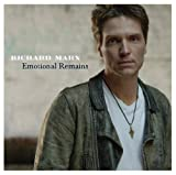 Emotional Remains (Amazon.com Exclusive): Richard Marx