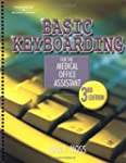 Basic Keyboarding for the Medical Off...