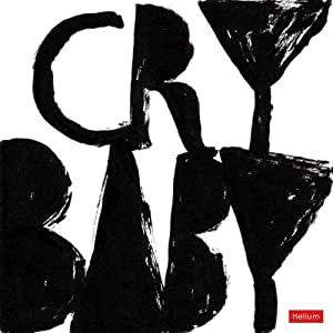 CRYBABY