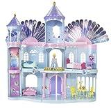 Disney Princess Favorite Moments Castle