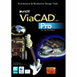 ViaCAD Pro v8  MAC [Download]