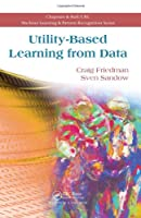 Utility-Based Learning from Data ebook download