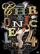 CHRONICLE 4 [DVD](在庫あり。)