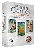 Platin Games