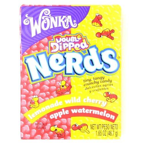 wonka-double-dipped-limonade-merisier-pomme-pasteque-nerds