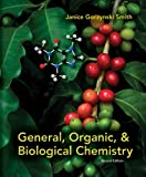 img - for General, Organic, & Biological Chemistry book / textbook / text book