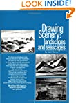 Drawing Scenery: Landscapes and Seasc...