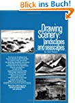 Drawing Scenery: Seascapes and Landsc...