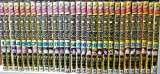 HARLEM BEAT 全29巻完結 (講談社コミックス—Shonen magazine comics ) [マーケットプレイス コミックセット]