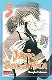 Junjo Romantica 03