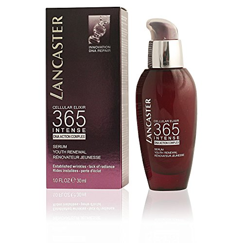 365 CELLULARE ELIXIR INTENSO 30 ML ORIGINALE