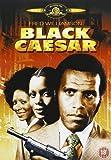 Black Caesar [Import anglais]