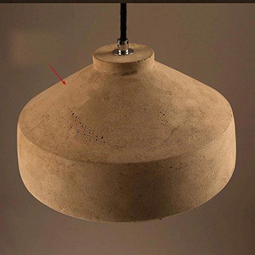 uzi-fashion-chandelier-nordic-cement-retro-restaurant-minimalist-chandelier