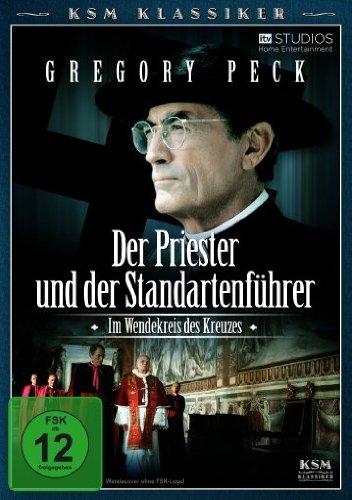Der Priester und der Standartenführer (KSM Klassiker)
