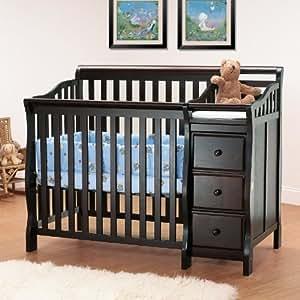 Amazon Orbelle Crib N Bed 315 Mini Portable Crib