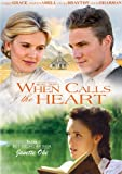 When Calls the Heart [Import]