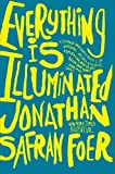 Image of Everything Is Illuminated: A Novel