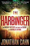 Image of The Harbinger: The Ancient Mystery That Holds the Secret of America's Future