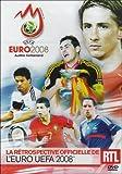 echange, troc Euro 2008