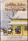 Golden Tales Of New England