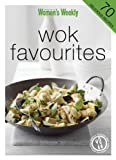 Wok Favourites (The Australian Women's Weekly Minis) (1742450040) by Australian Women's Weekly