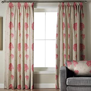 home kitchen home d 233 cor window treatments draperies curtains