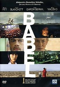 Babel [IT Import]