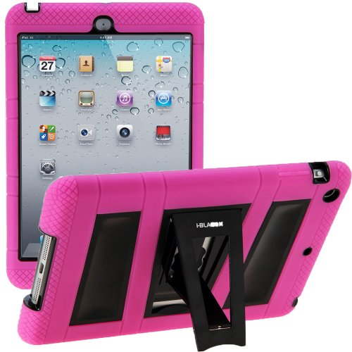 i-Blason ArmorBox Stand Series For Apple iPad