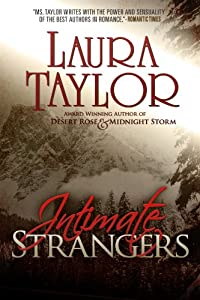 Intimate Strangers by Blue Jay Media Group