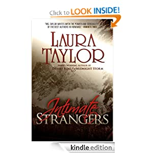 FREE KINDLE BOOK: Intimate Strangers