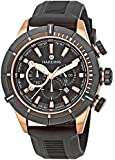 Harding Aquapro Men's Chronograph Watch - HA0206