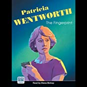 The Fingerprint | Patricia Wentworth