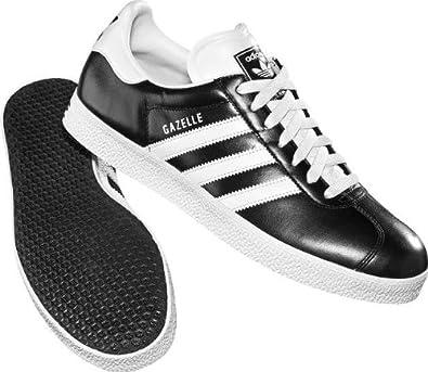 GünstigAdidas Schuhe Gazelle Lifestyle 2 Edition Schuhe Ok0P8nZwXN