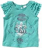 Stummer Baby - Mädchen Hemd 20548