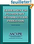 Guidelines for Pulmonary Rehabilitati...