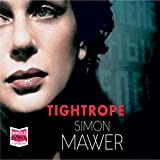Tightrope (Unabridged)
