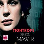 Tightrope | Simon Mawer