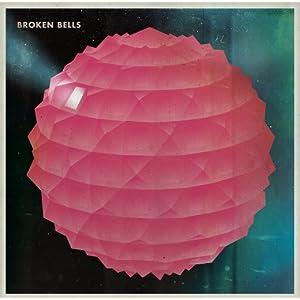 Broken Bells (180 g Vinyl/Includes Download Insert)