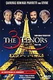 Die drei Tenöre - Live in Paris