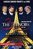The Three Tenors: Paris 1998 [DVD]