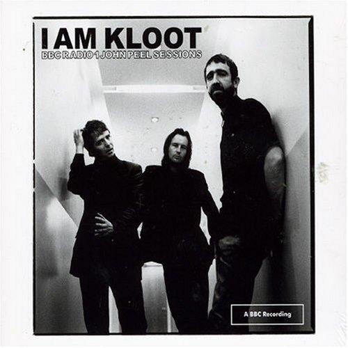 I Am Kloot - BBC Radio 1 John Peel Sessions - Zortam Music