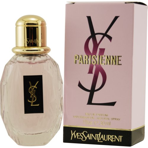 Yves Saint Laurent Parsienne Eau De Parfum Spray for Women 30ml
