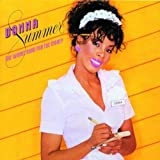 She Works Hard for the Mone... - Donna Summer