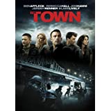 The Town [DVD] [2010]by Ben Affleck