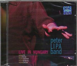 online radio magyarország