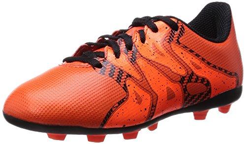 adidas Performance X15.4 Fxg Jungen Fußballschuhe