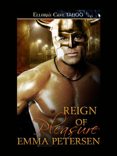Reign of Pleasure