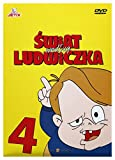 Life with Louie 4 [2DVD] (IMPORT) (No English version)
