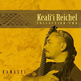 Kamalei: Collection-Two